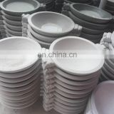 stone cooking pot stone pan