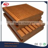 new model flooring tiles lowes outdoor deck tiles used for swimming pool