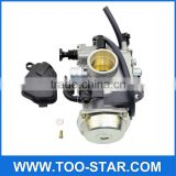 Carburetor For Honda ATC 250 ES Big Red Trike Carb 1985 1986 1987