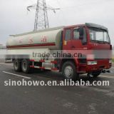 SINOTRUK HOWO Watering Cart