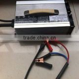 Batteries Charger 60v 50a 60v50a, 60v 5a charger america standard charger
