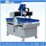 2015 DX-6090 wood cnc router machine 6090