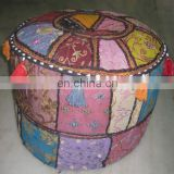 designer decorative home hotel use ottomans pouf ottoman online