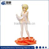 Tailored collectible action figurines japanese Movies toy Sexi japan girls female model