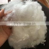 PP staple fiber for geotextiles, anti-UV pp fiber