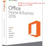 office 2016 pro plus 5users, office 2016 pro plus 1user online activate ,100% working