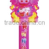 WABAO balloon-little pig