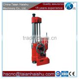 T8016A Portable cylinder boring machine with high quality