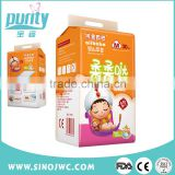 Disposable Baby Underpad(FDA/CE/ISO9001 APPROVED)