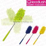 Extendable Duster,colorful dudter,mini duster