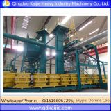 China EPC metal casting machine with best price
