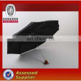 new invention magic printing umbrella Colour changing umbrella change colour umbrella