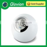 Hot sale LED romantic night lights indoor motion sensor light motion sensor led night light