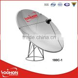 180cm C Band <b>Satellite</b> <b>Digital</b> TV <b>Antenna</b>