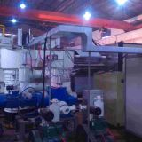 Roll-to-Roll Web Coating Machine