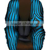 BSC-U08 Baby Car Seat Cover