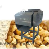 Cashew Nut Shelling Machine|Cashew Nut Shell Breaking Machine