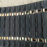 Rubber Track 380*50.5*Links for Snowmobile Use