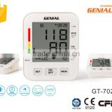 15-Year OEM Experience blood pressure monitor manufacturers
