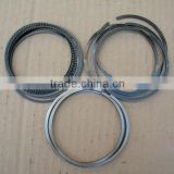 Factory Price! China Agricultural Machinery Farm Tractor Parts Piston Ring for Diesel Engine