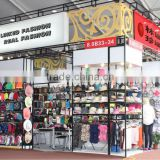 Trade Show Agent Canton Fair Fashion accessories Yiwu Market escort Agent Yiwu hotel yiwu business trip service
