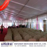 marquee perfect beijing church tent,inflatable perfect beijing church tent hot sale,perfect beijing church tent