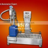 Explosion-proof Liquid Filling Scale