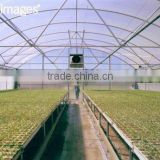 polycarbonate material polycarbonate sheet pc used commercial greenhouses/garden greenhouse