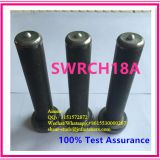 shear stud SWRCH18A ISO13918  AWSD11 BS5400 shear connector