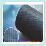 15 x 17 Fiberglass Window Screen