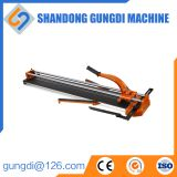 high quality hand manual vinyl tile cutter machine