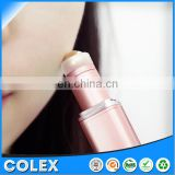 Facial anti wrinkle vibration massage beauty eye instrument