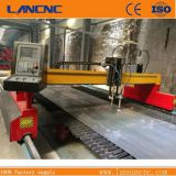 Large Gantry type Hot sale chinese cnc plasma cutting machine