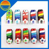World Cup creative football usb flash drive