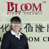 Fujian Dehua Bloom Ceramic Co., Ltd.