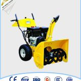 5.5-15 hp loncin snow blower engine
