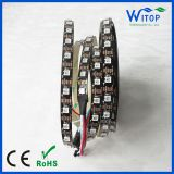 ws2812b 60led/m addressable led strip