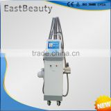 Weight Loss Equipment Slimming Machine Vacuum Cavitation System Skin Care Face Lift Device Ultrasonic Liposuction Equipment