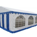 PT38201 event tent for rental
