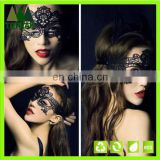 New arrived China Manufacturer Lace Sexy Mask