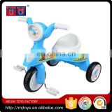 2016 children scooter car with music Popular series kids ride on lovely toys 3 wheel