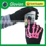 Fashion Touch Screen Winter Gloves geek touch phon ipad screen gloves