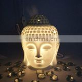Exclusive Buddha Table Lamp Ratna Handicrafts
