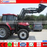 <b>tractor</b> with <b>front</b> end <b>loader</b>,<b>front</b> <b>loader</b>