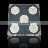 High Efficiency led gas station ceiling light
