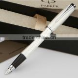 PK-11P Parker Fountain Pen , Parker Miky Pen . Original Parker Fountain Pen Price