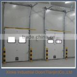 <b>Industrial</b> <b>Doors</b> Used <b>Industrial</b> <b>Sliding</b> Door SLD-019