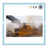 CE certificate ZP1400A-700 Composite crusher wood pallet crusher