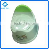 Hot Sale Baby Chair Toilet