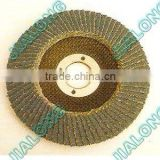 Home Product Making Machinery Parts